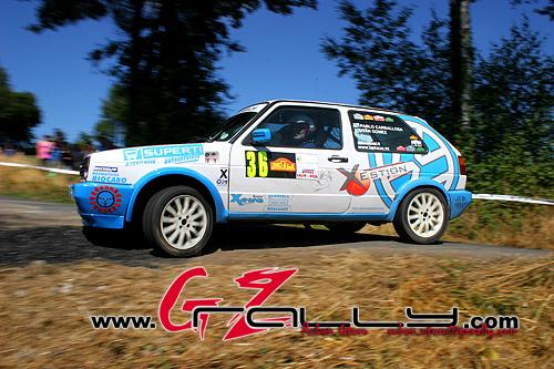 rally_comarca_da_ulloa_215_20150302_1150946765