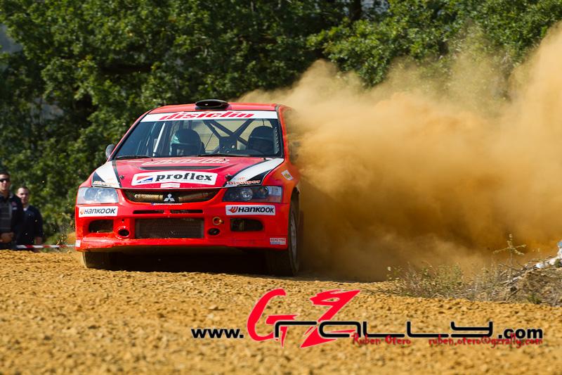 rally_de_tierra_de_touro_2011_57_20150304_1547523657
