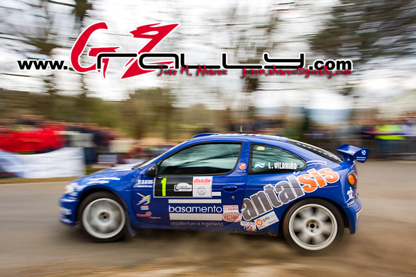 rally_do_cocido_44_20150303_1246447737