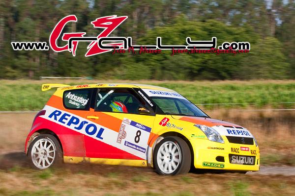 rally_de_ferrol_27_20150303_1438087217