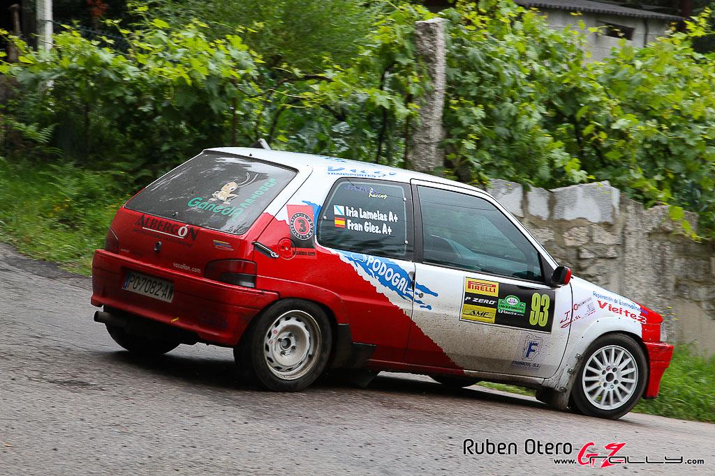 rally_sur_do_condado_2012_-_ruben_otero_85_20150304_1948407254