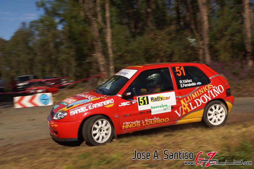 rally_de_ferrol_2012_-_jose_a_santiso_99_20150304_1775420166