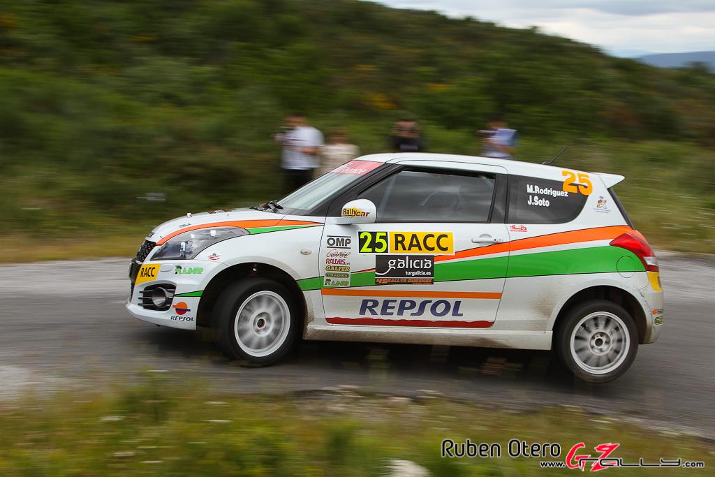 rally_de_ourense_2012_-_ruben_otero_140_20150304_1207549037