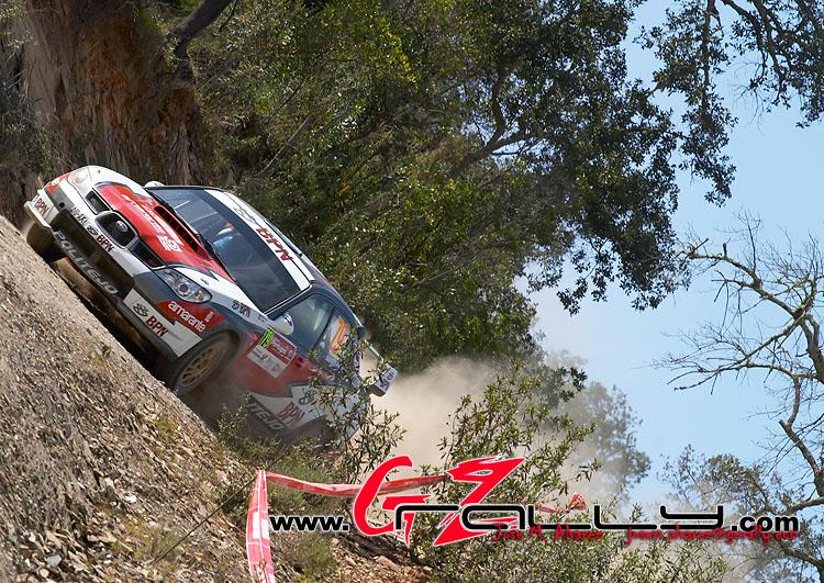 rally_de_portugla_wrc_535_20150302_2095366890