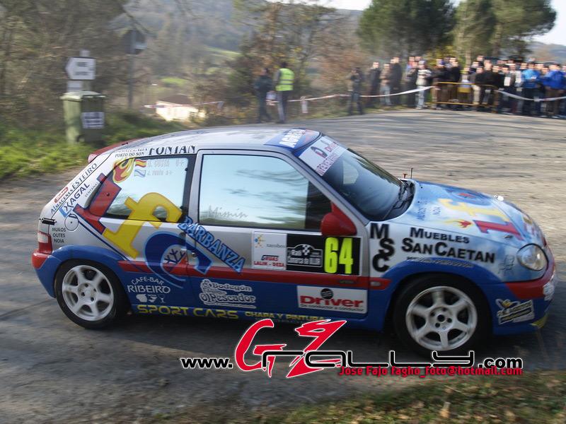 rally_comarca_da_ulloa_234_20150303_1664485327