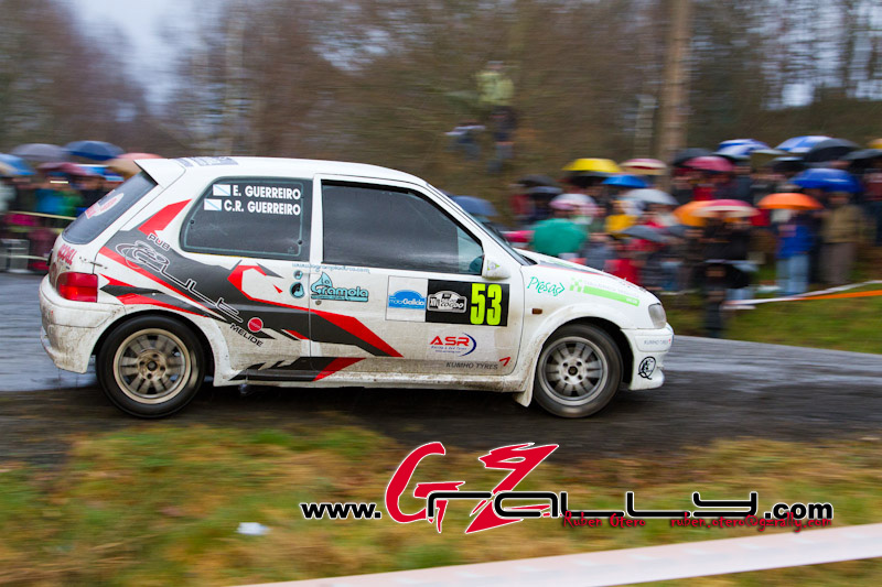 rally_do_cocido_2011_262_20150304_1450244295