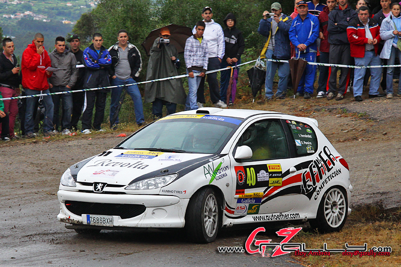 rally_sur_do_condado_2011_41_20150304_1184255171