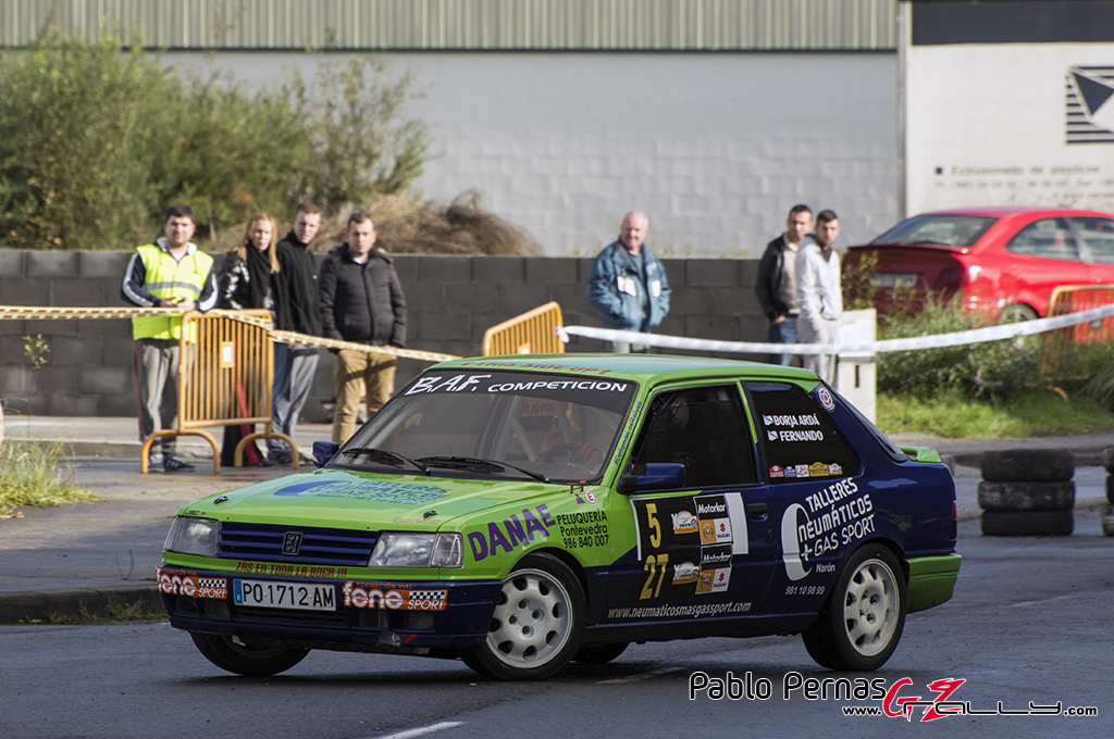 slalom_scratch_fene_2014_-_paul_113_20150312_1193993467