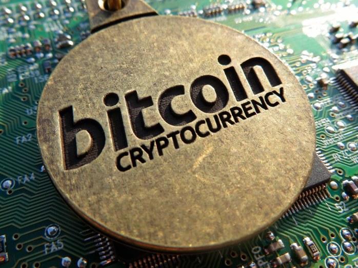 Bitcoin IMG_3420