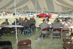 A Gathering of Eagles 015
