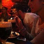 Dublin Pubs, amigos 20