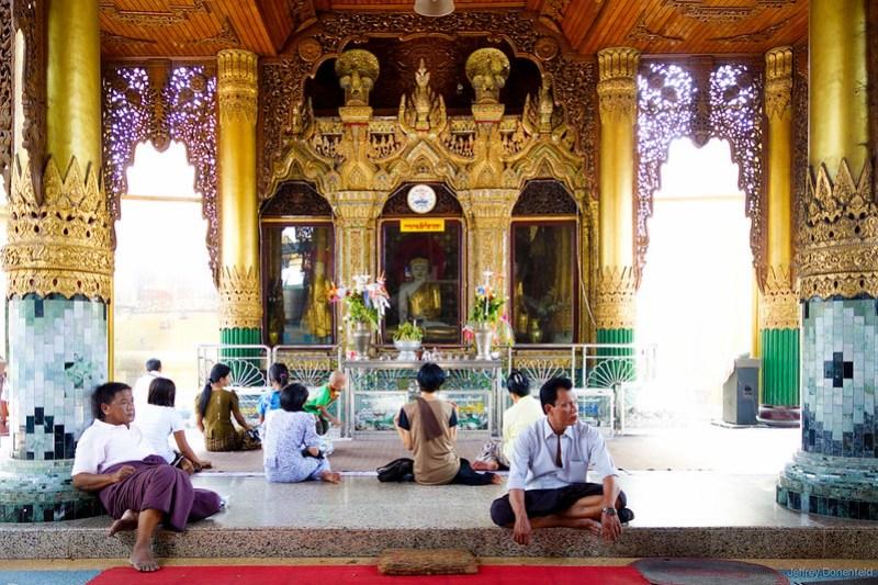 2013-05-05 Yangon - DSC08942-FullWM