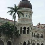 Kuala Lumpur 22