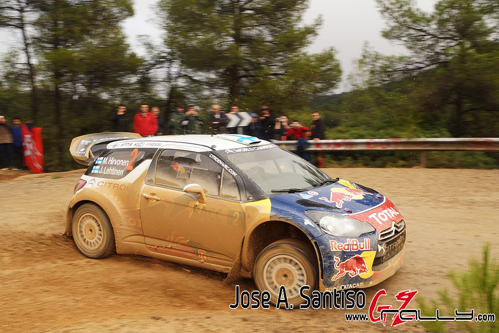 rally_de_cataluna_2012_-_jose_a_santiso_19_20150304_1182437591