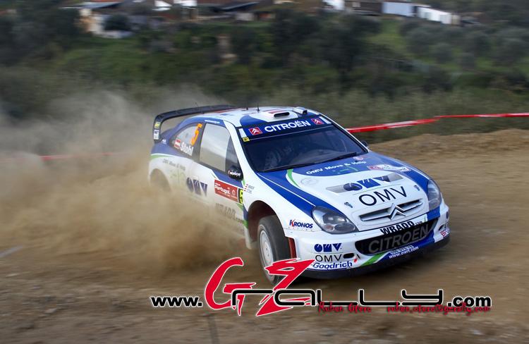 rally_de_portugla_wrc_459_20150302_1436995407