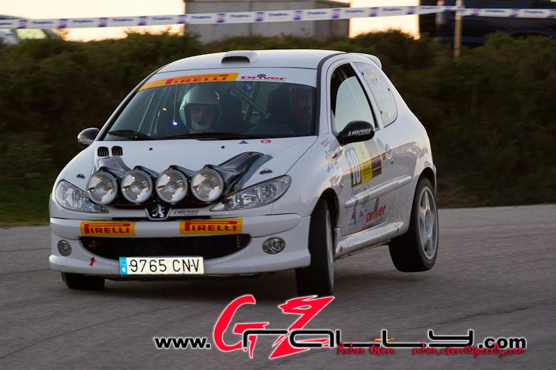 rally_serra_da_groba_2011_30_20150304_1823685350