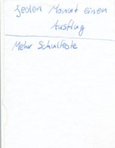 Wunsch_gK_1899