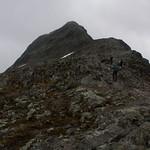 1 viajefilos en Noruega, Besseguen 13