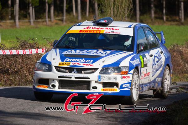rally_comarca_da_ulloa_304_20150303_1305115082