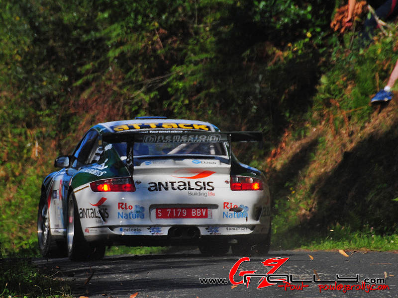 rally_de_ferrol_2011_533_20150304_1173992640
