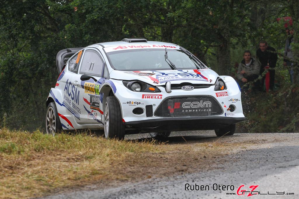 rally_de_ourense_2012_-_ruben_otero_100_20150304_1487247970