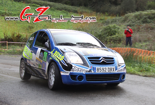 rally_do_botafumeiro_38_20150303_1564771091