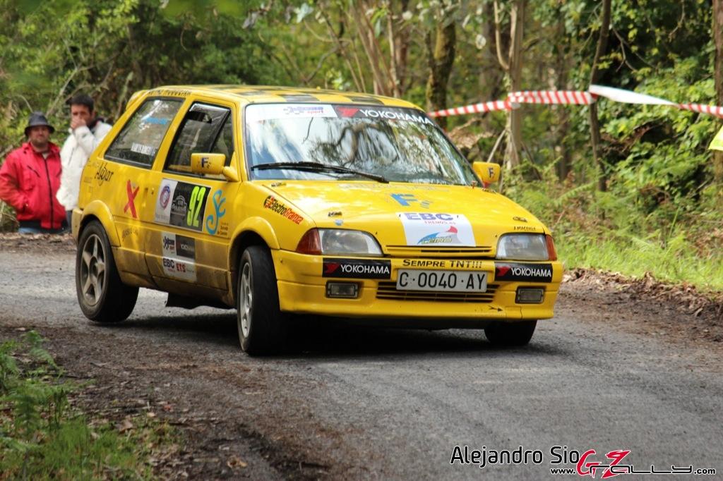 rally_de_noia_2012_-_alejandro_sio_127_20150304_1328529958