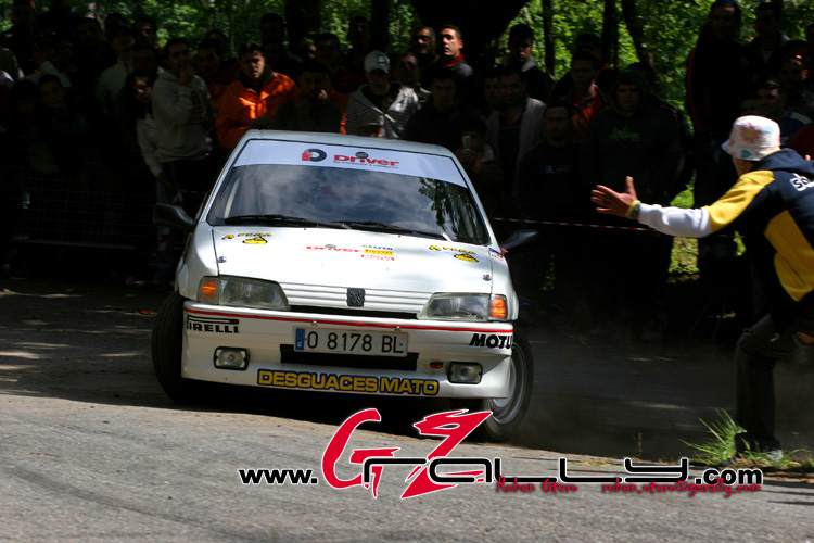 rally_do_albarino_241_20150302_1084327937