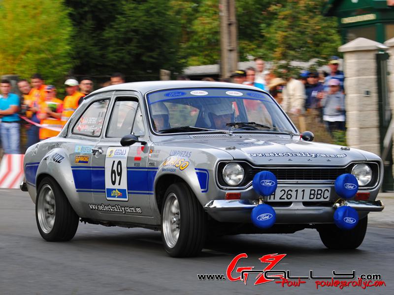 rally_de_galicia_historico_melide_2011_322_20150304_1044285130