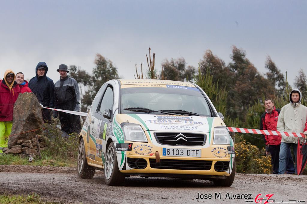 rally_de_noia_2012_-_jose_m_alvarez_5_20150304_1107391298