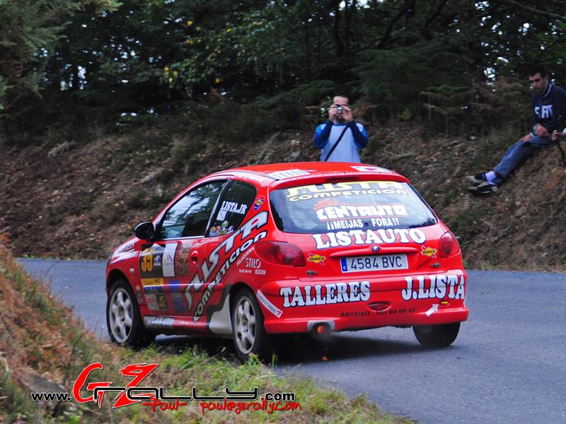 rally_san_froilan_2011_78_20150304_2048663444