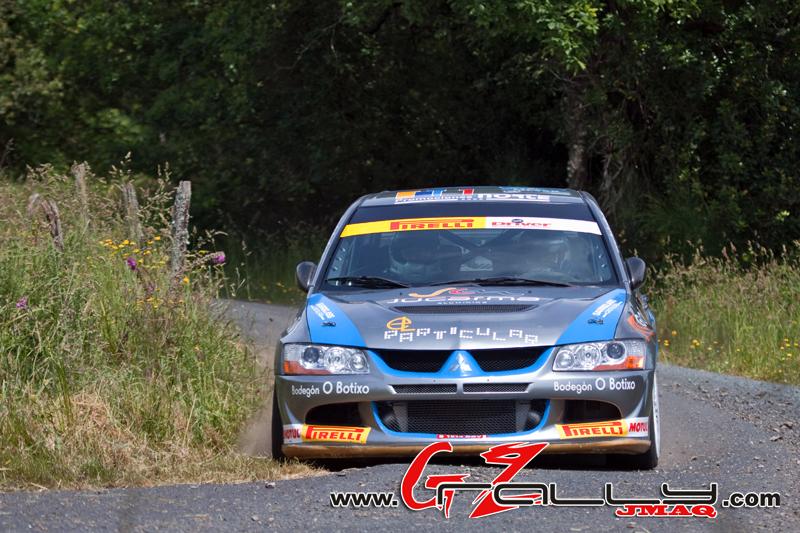 rally_de_naron_2011_197_20150304_1239412013