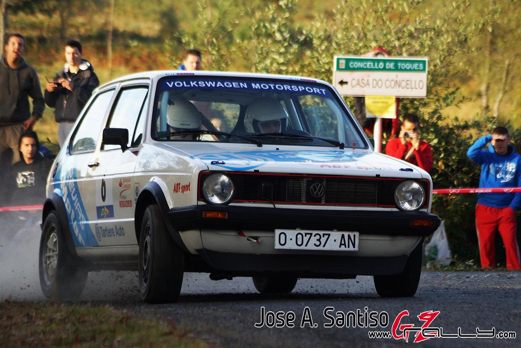 rally_de_galicia_historico_2012_-_jose_a_santiso_92_20150304_1651509082
