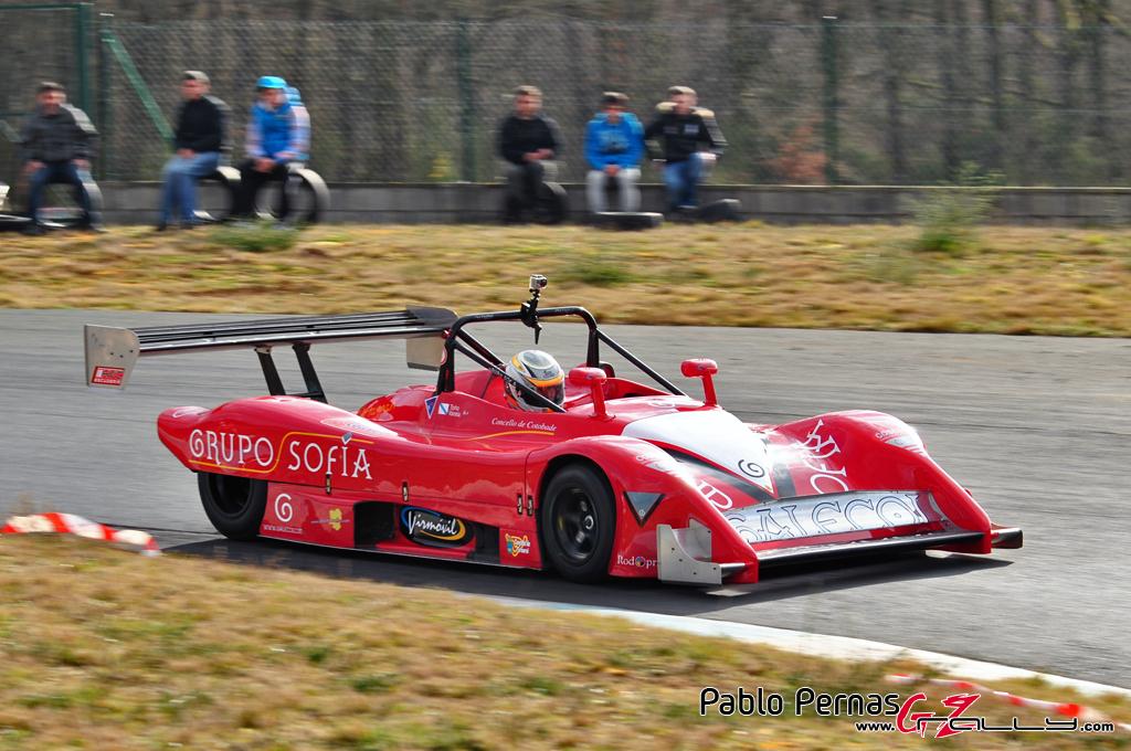 racing_show_de_a_magdalena_2012_-_paul_163_20150304_2044870632