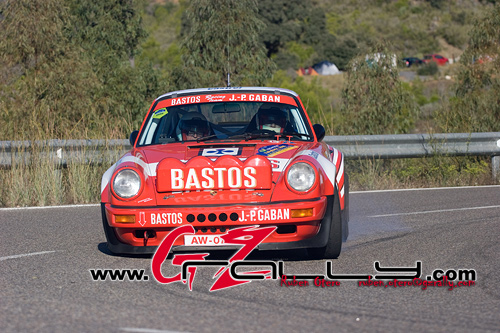 rally_de_cataluna_275_20150302_1981687429