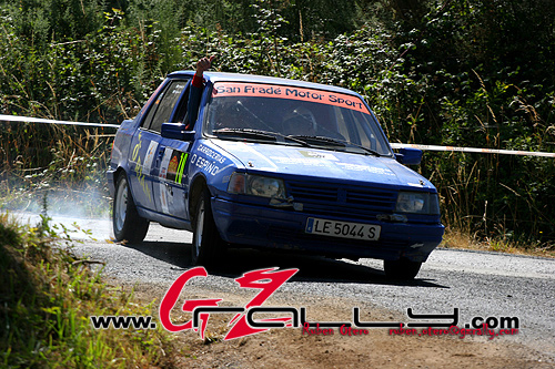 rally_comarca_da_ulloa_42_20150302_1850437446