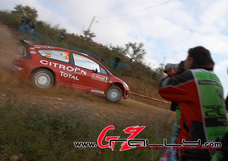 rally_de_portugla_wrc_293_20150302_1083024085