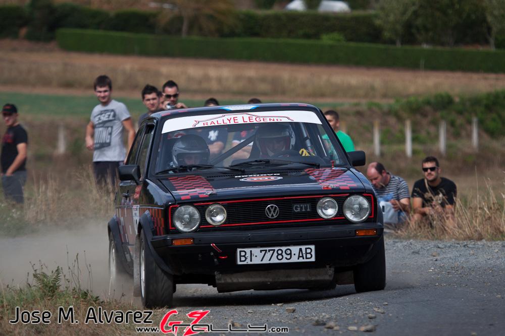 rally_de_galicia_historico_2012_-_jose_m_alvarez_27_20150304_1502144873