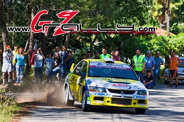 rally_sur_do_condado_249_20150303_1834653834