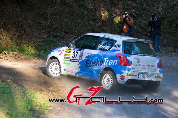 rally_de_ferrol_2009_34_20150303_1551090575
