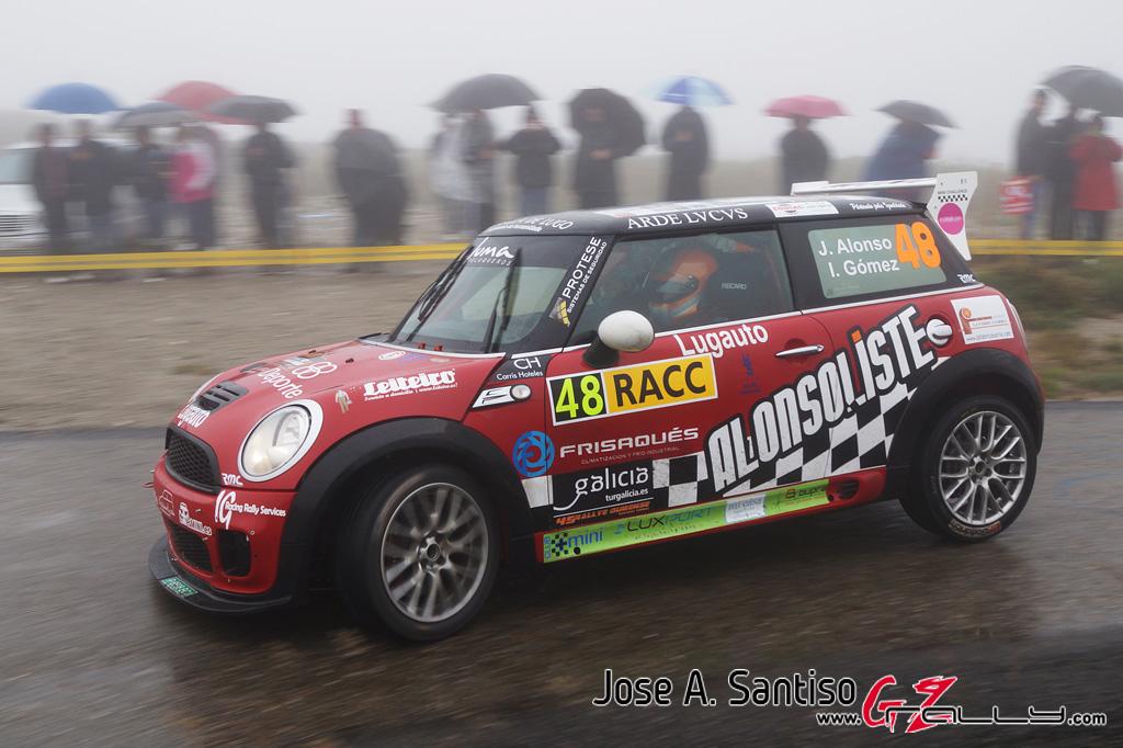 rally_de_ourense_2012_-_jose_a_santiso_265_20150304_2048553402
