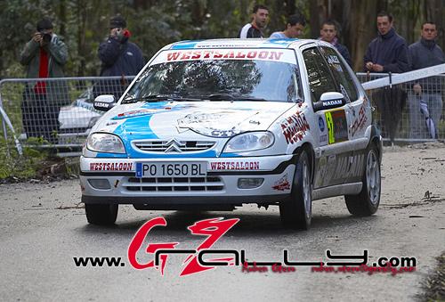 rally_do_albarino_229_20150302_1215306709