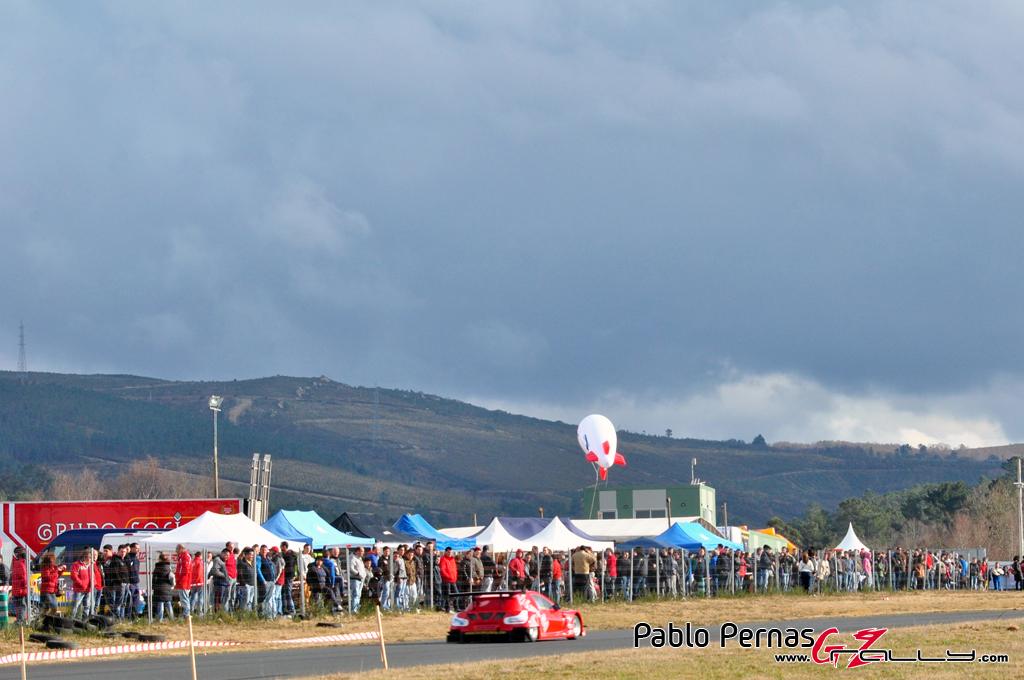 racing_show_de_a_magdalena_2012_-_paul_117_20150304_1678064169