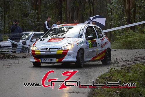 rally_do_albarino_227_20150302_1183934180