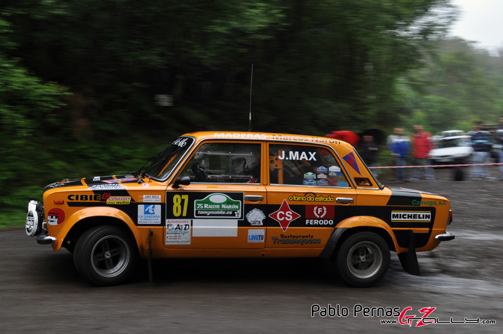 rally_de_naron_2012_-_paul_28_20150304_1149578023