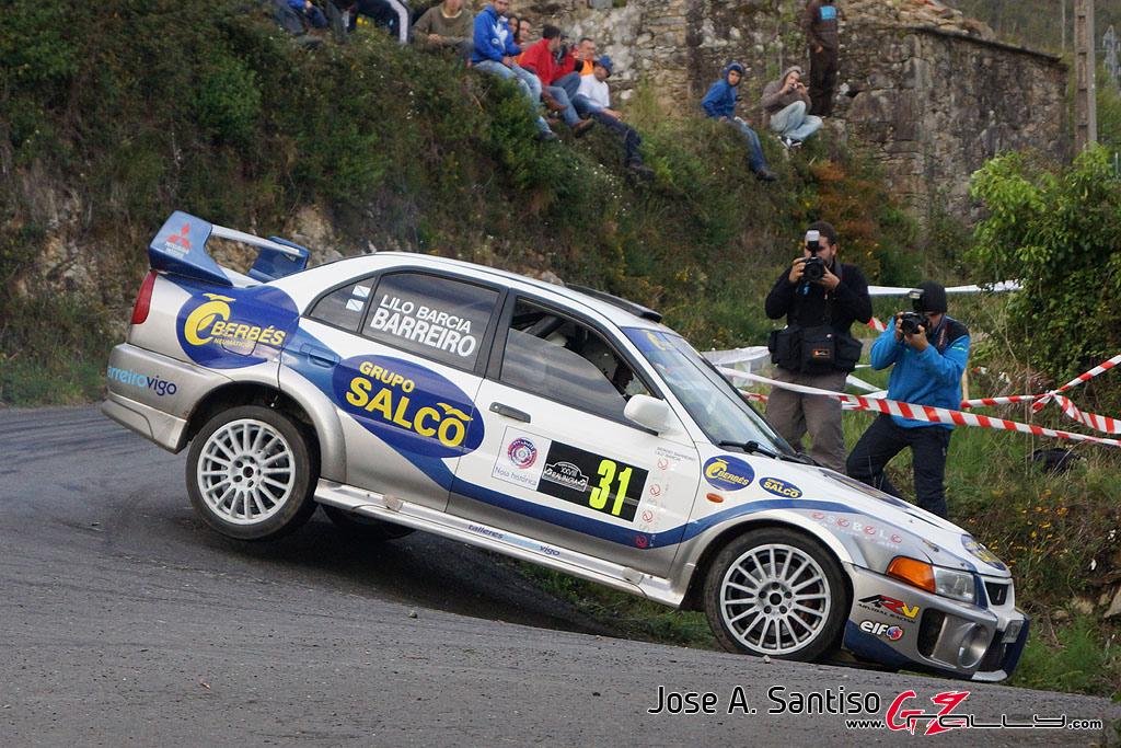 rally_de_noia_2012_-_jose_a_santiso_230_20150304_1798142031