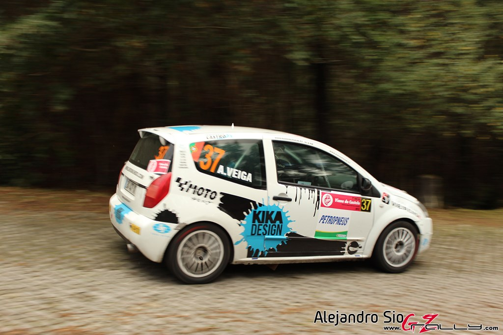 ii_rally_viana_do_castelo_94_20150308_1376901818