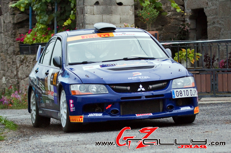 rally_san_froilan_2011_300_20150304_1306553953