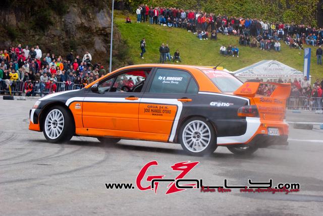 formula_rally_de_lalin_13_20150303_1965887033