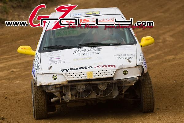 autocross_o_castro_168_20150303_1155011416